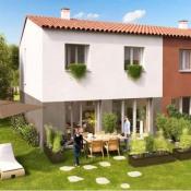 location Maison / Villa 4 pièces Perpignan