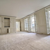 Deluxe sale apartment Neuilly sur seine 15000000€ - Picture 8