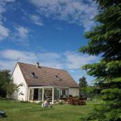 vente Maison / Villa 6 pièces Marcilly sur Eure