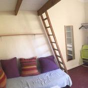 location Appartement 1 pièce Aix en Provence