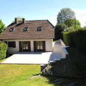 vente Maison / Villa 6 pièces Secteur Saint Benoit sur Seine