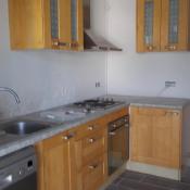 Nîmes, Appartement 3 pièces, 63 m2