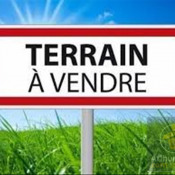 Vente terrain Biganos 159 000€ - Photo 1