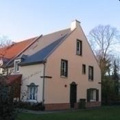 location Maison / Villa 6 pièces Amiens