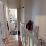 Vente maison / villa Clamart 430000€ - Photo 4