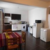 vente Appartement 3 pièces Verneuil sur Avre