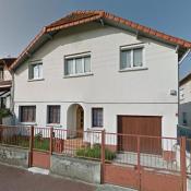 vente Maison / Villa 6 pièces Le Blanc Mesnil