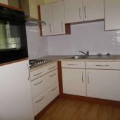 location Appartement 3 pièces Concarneau
