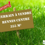 Rennes, 355 m2