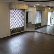 Parmain, Appartement 8 pièces, 160,6 m2