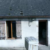 Vente maison / villa Luzy