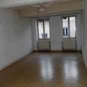 location Appartement 3 pièces Saint-Symphorien-d'Ozon