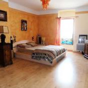 vente Maison / Villa 4 pièces Saint Paul les Durance