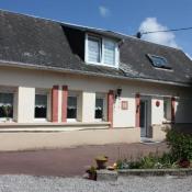 vente Maison / Villa 6 pièces Vaudricourt