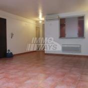 vente Appartement 5 pièces Perpignan