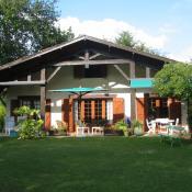 vente Maison / Villa 5 pièces Lanton