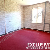 Vente maison / villa Bourgoin jallieu 149000€ - Photo 6
