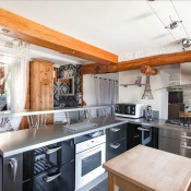 Vente maison / villa Menthonnex sous clermont 350000€ - Photo 2