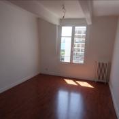 location Appartement 30 pièces Levallois Perret