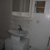 Rental house / villa Le mesnil auzouf 200€ +CH - Picture 4