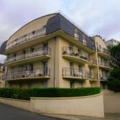 vente Appartement 4 pièces Chantilly