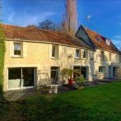 Biéville Beuville, Maison en pierre 8 pièces, 250 m2