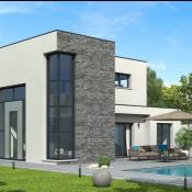 Maison 5 pièces + Terrain Gevrey-Chambertin