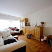Evry, Appartement 4 pièces, 77,92 m2