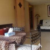 Antibes, Apartamento 3 assoalhadas, 64 m2