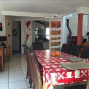Vente maison / villa Auray 313200€ - Photo 2