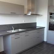 Albertville, квартирa 3 комнаты, 89,19 m2