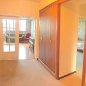 vente Appartement 4 pièces Épernay