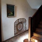 Deluxe sale house / villa Vienne 499000€ - Picture 5