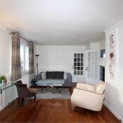 Le Chesnay, 5 pièces, 97 m2