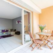 Cannes, Apartment 3 rooms, 74.52 m2