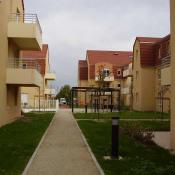Beaune, Apartment 2 rooms, 50.24 m2