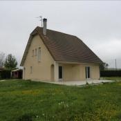 Buros, Maison / Villa 5 pièces, 130 m2