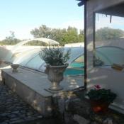 vente Maison / Villa 5 pièces Vailhauques
