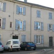 Saint Jean du Gard, Duplex 5 pièces, 120 m2