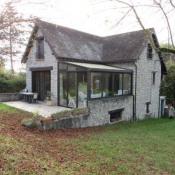 vente Maison / Villa 5 pièces Nemours