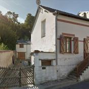 vente Maison / Villa 5 pièces La Chartre sur le Loir