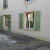 vente Appartement 2 pièces Malzeville