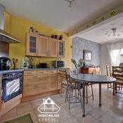 vente Maison / Villa 5 pièces Le Faou
