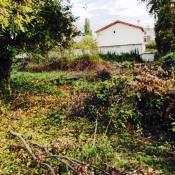 Terrain 245 m² Champigny-sur-Marne (94500)