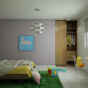 Maison 5 pièces + Terrain Pollestres