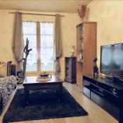 Melun, Appartement 2 pièces, 38 m2