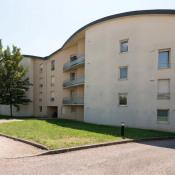 Beaune, Apartment 2 rooms, 54 m2