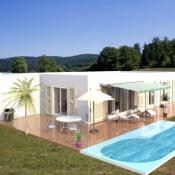 Maison 6 pièces Hérault (34)