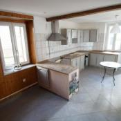location Maison / Villa 5 pièces Saint-Arnoult-en-Yvelines