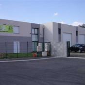 Saint Laurent de Mure, 1250 m2